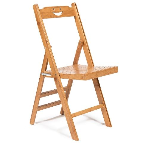 9e1036b29cc1 стулья деревянные. Интернет магазин мебели msk.stoktrade.ru в Москве